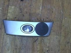 Часы Infiniti FX35