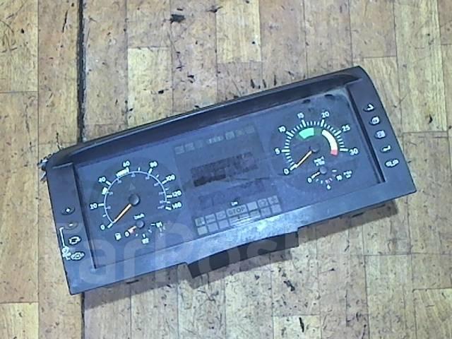 Щиток приборов (приборная панель) Mercedes Atego