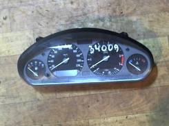 Щиток приборов (приборная панель) BMW 3 E36 1991-1998