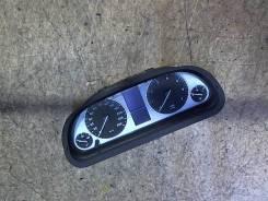 Щиток приборов (приборная панель) Mercedes B W245 2005-2012