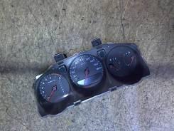 Щиток приборов (приборная панель) Acura MDX 2001-2006