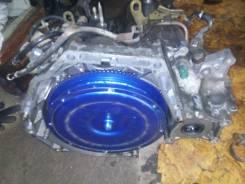 АКПП. Honda Accord, CH9, CL2 Двигатель H23A