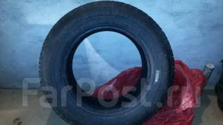 Gislaved Nord Frost 100 Suv. Зимние, шипованные, износ: 5%, 1 шт
