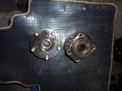 Подшипник ступицы. Subaru Legacy, BP5
