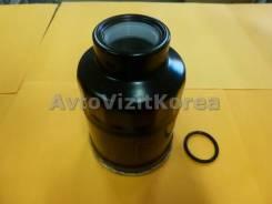 Фильтр топливный Hyundai Grace D4B 3197344000