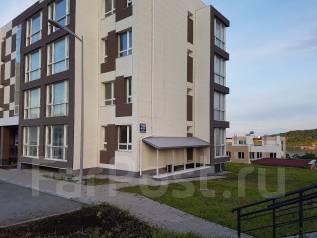 Продается нежилое Помещение 24кв. м. Улица Басаргина 20а, р-н Патрокл, 24 кв.м.