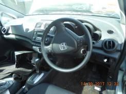 Руль. Honda Airwave, GJ1 Двигатель L15A