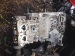 Головка блока цилиндров. Subaru Impreza Subaru Forester Subaru Legacy B4 Subaru Legacy Двигатель EJ20