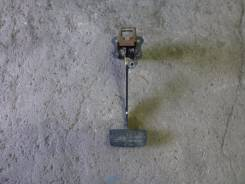 Педаль тормоза NISSAN CUBE