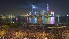 Шанхай. Экскурсионный тур. Новогодний Шанхай! с 3.01 по 8.01