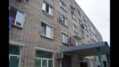 Комната, улица Кирова 1. 15 кв.м. Дом снаружи