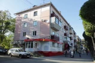 2-комнатная, улица Некрасова 81. центр, агентство, 46 кв.м. Дом снаружи