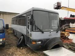 Kia Cosmos. Продаётся автобус марки КИА Космос, 28 мест