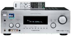 Продам ресивер Sony EISA S-Master PRO в Уссурийске. Под заказ