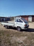 Toyota. Продам грузовик LiteAce, 2 000 куб. см., 1 000 кг.