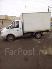 ГАЗ Газель. Продается газель 2747, 2 500 куб. см., 1 500 кг.