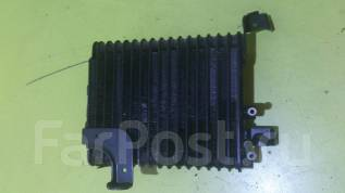 Радиатор акпп. Mitsubishi Delica, PD6W Двигатель 6G72