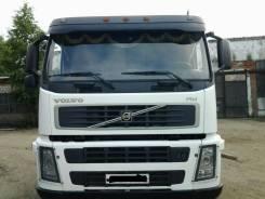 Volvo FM. Продам седельный тягач Track 6х4, 9 364 куб. см., 30 000 кг.