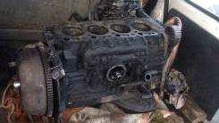 Двигатель на запчасти Toyota 2LT