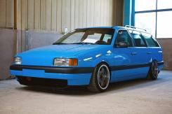 Volkswagen Passat B3, В4. Volkswagen Passat. Под заказ