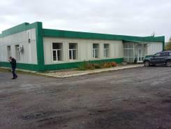 Продам базу с офисным строением. 4 412 кв.м., собственность, электричество, вода, от агентства недвижимости (посредник)