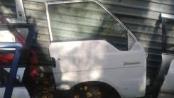 Дверь боковая. Nissan Vanette, SK22MN, SK22VN, SK82MN, SK82VN