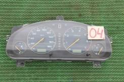 Спидометр. Subaru Legacy Lancaster, BHE Subaru Legacy, BHE Двигатели: EZ30, EZ30D, EZ30F