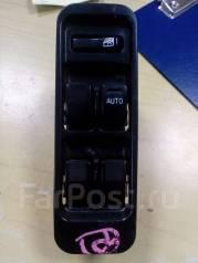 Блок управления стеклоподъемниками. Daihatsu Terios, J100G Двигатель HCEJ