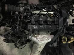 Двигатель Mazda 6 LFF7