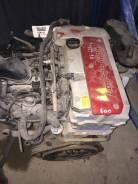 Двигатель Mercedes-Benz W210 M111.957