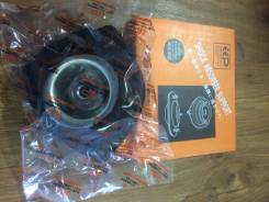 Опора амортизатора. Honda: Jazz, Fit, Mobilio, Airwave, Freed, Insight, Mobilio Spike Двигатели: L13Z1, L15A7, L12B1, LDA3