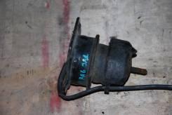 Подушка двигателя HONDA ODYSSEY