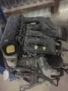 Двигатель Land Rover Freelander M47R