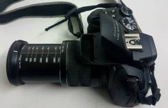 Fujifilm Instax Mini 25. зум: 14х и более