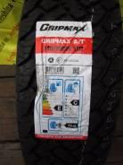 Gripmax. Летние, 2016 год, без износа, 4 шт