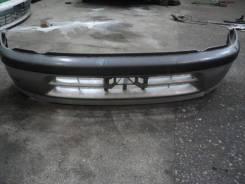 Бампер передний Toyota Raum EXZ10