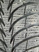 Goodyear UltraGrip Ice+. Зимние, без шипов, износ: 10%, 4 шт