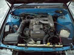 Двигатель в сборе. Toyota Mark II, JZX93, JZX90E, JZX90, JZX91E, JZX91 Toyota Chaser, JZX91, JZX93, JZX90 Toyota Cresta, JZX90, JZX91, JZX93 Двигатель...