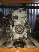 Двигатель Honda CR-V III R18A2
