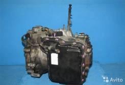 АКПП. Mazda Premacy, CPEW, CP8W Mazda Familia, BJFW, BJFP Mazda Capella, GWEW, GFEP, GF8P, CG2PP, GW8W, CG2SP Двигатели: FSZE, FSDE, FPDE