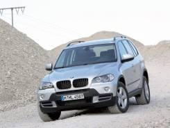 Стекло лобовое, BMW, X5, E70, 2006-2014, KDM GLASS BMW X5