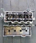 Головка блока цилиндров. Toyota Harrier, SXU10, SXU10W, SXU15, SXU15W Двигатель 5SFE