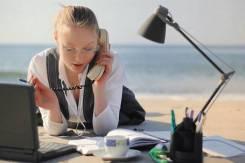 Работайте официально менеджерами по продажам онлайн