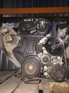 Двигатель Opel X18XE1