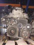 Двигатель Opel Vectra Y20 DTH