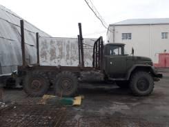 ЗИЛ 131. Продаётся грузовик , 3 000куб. см., 5 000кг.