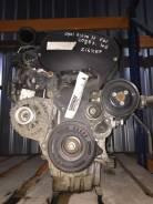 Двигатель Opel Astra H Z16XEP
