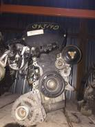 Двигатель Z16XEP