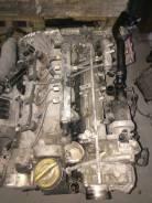Двигатель Opel Z19 DTH