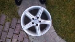 Mercedes. 7.5x16, 5x112.00, ET35, ЦО 66,6мм.